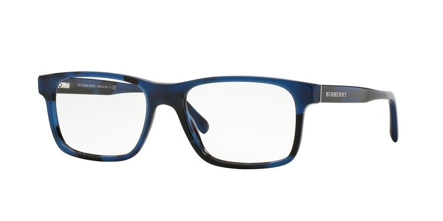 Burberry 0BE2198 Blue Eyeglasses