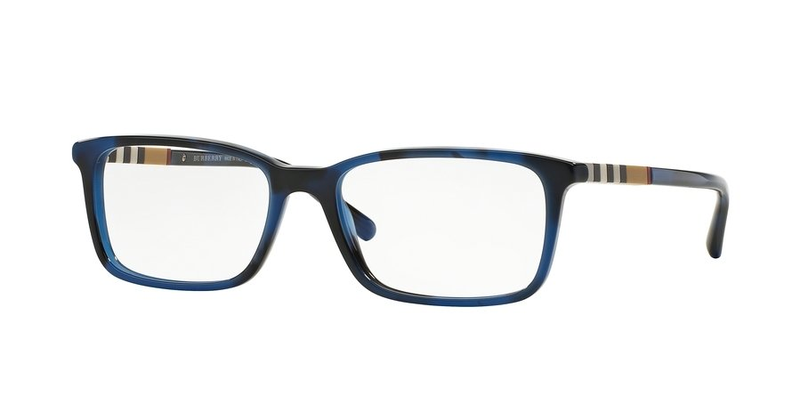 Burberry 0BE2199 Blue Eyeglasses