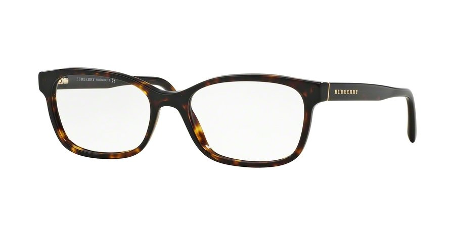 Burberry 0BE2201 Havana Eyeglasses