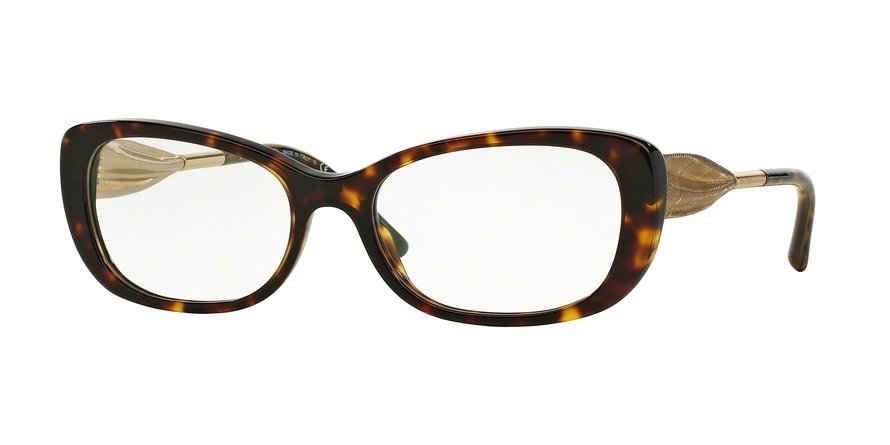 Burberry 0BE2203 Havana Eyeglasses