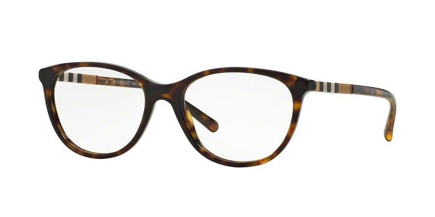 Burberry 0BE2205 Havana Eyeglasses