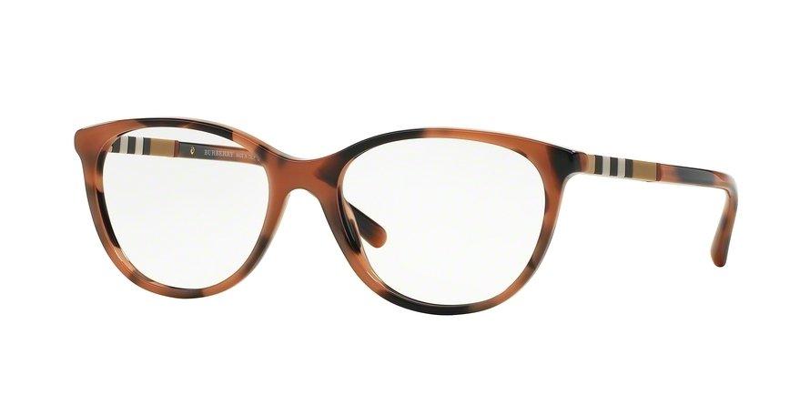 Burberry 0BE2205 Brown Eyeglasses