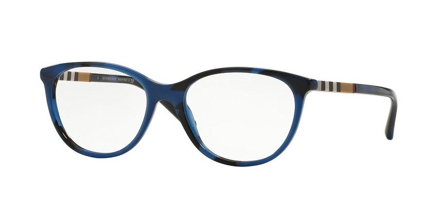 Burberry 0BE2205 Blue Eyeglasses
