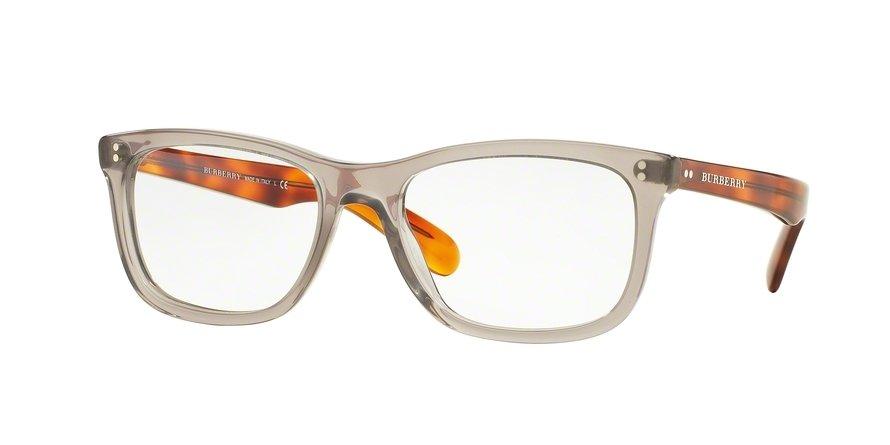 Burberry 0BE2212 Havana Eyeglasses