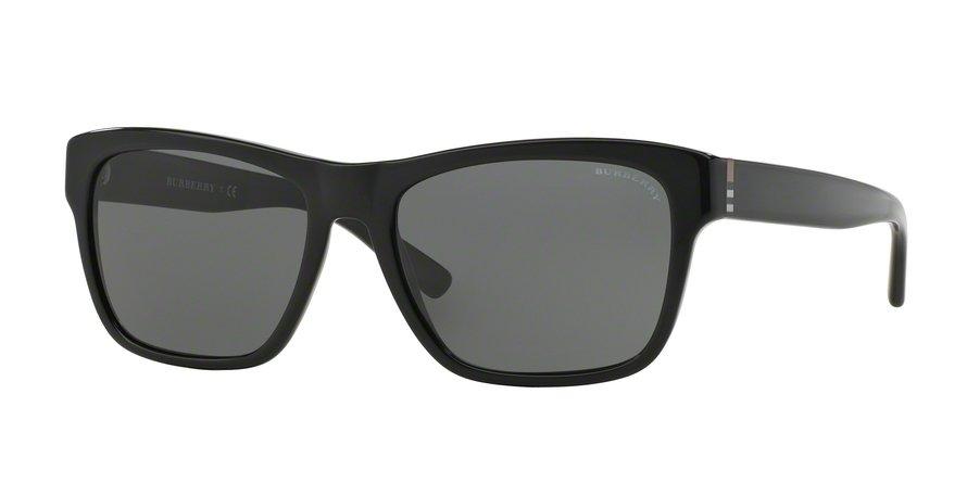 Burberry 0BE4194 Black Sunglasses