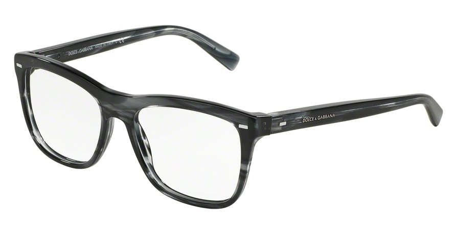 Dolce & Gabbana 0DG3226 Grey Eyeglasses