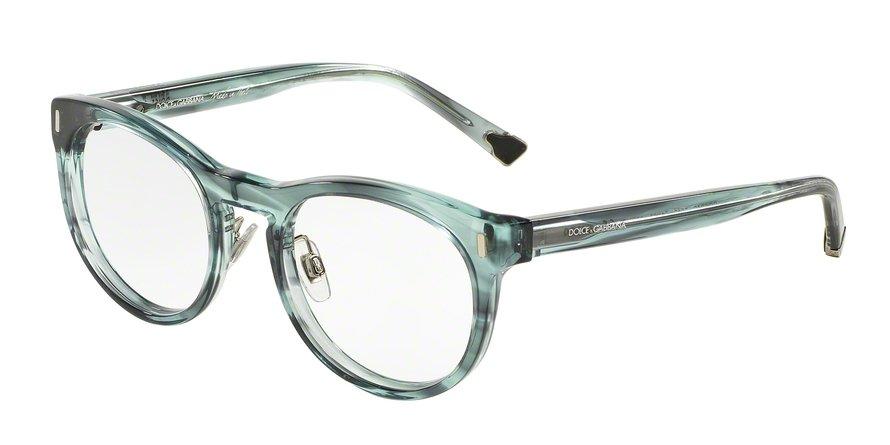 Dolce & Gabbana 0DG3240 Green Eyeglasses