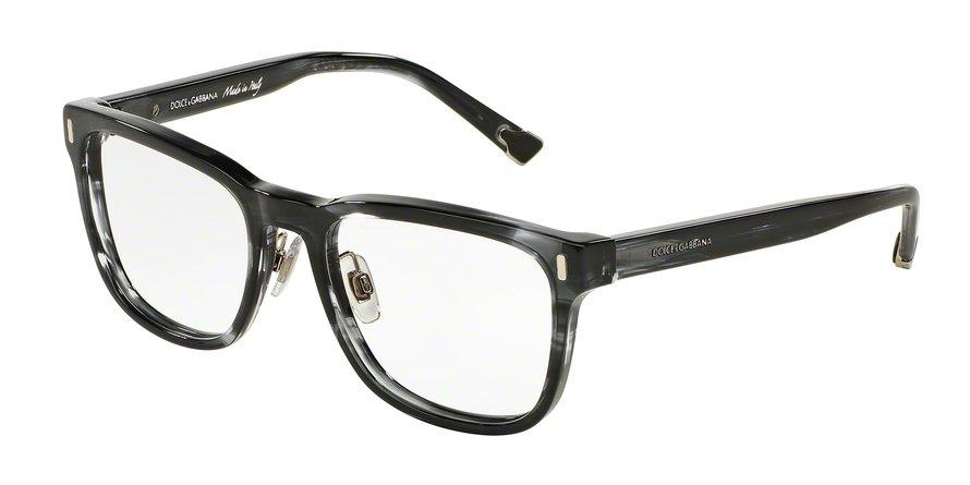 Dolce & Gabbana 0DG3241 Grey Eyeglasses