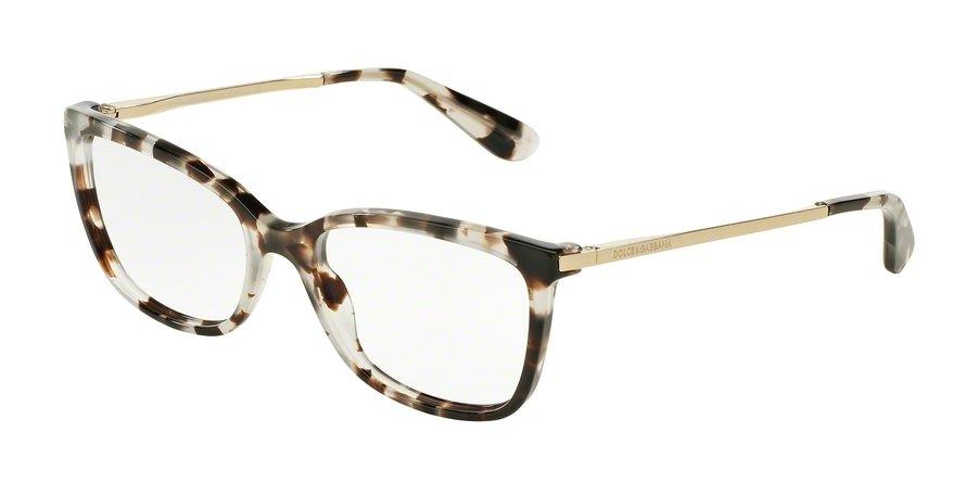 Dolce & Gabbana 0DG3243 Grey Eyeglasses