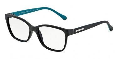 Dolce & Gabbana 0DG5008 Black Eyeglasses