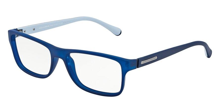 Dolce & Gabbana 0DG5009 Blue Eyeglasses