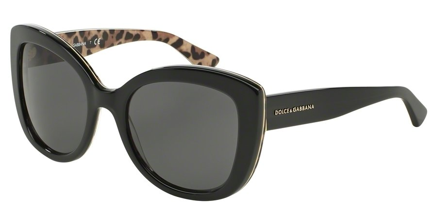 Dolce & Gabbana 0DG4233F Multi Sunglasses