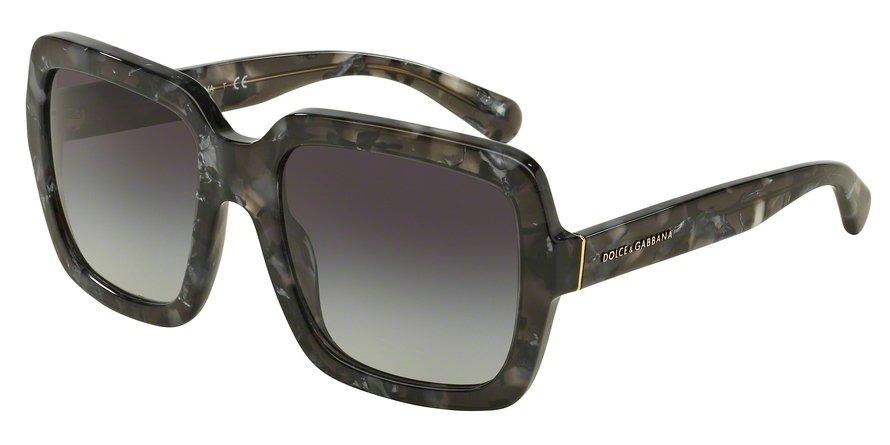 Dolce & Gabbana 0DG4273 Grey Sunglasses