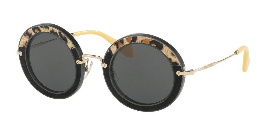 MU 0MU 08RS Multi Sunglasses