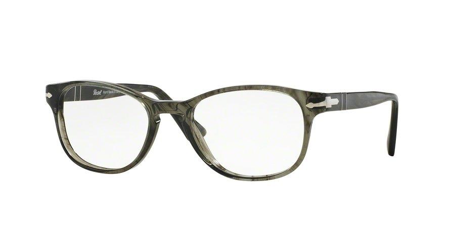 Persol 0PO3085V Grey Eyeglasses