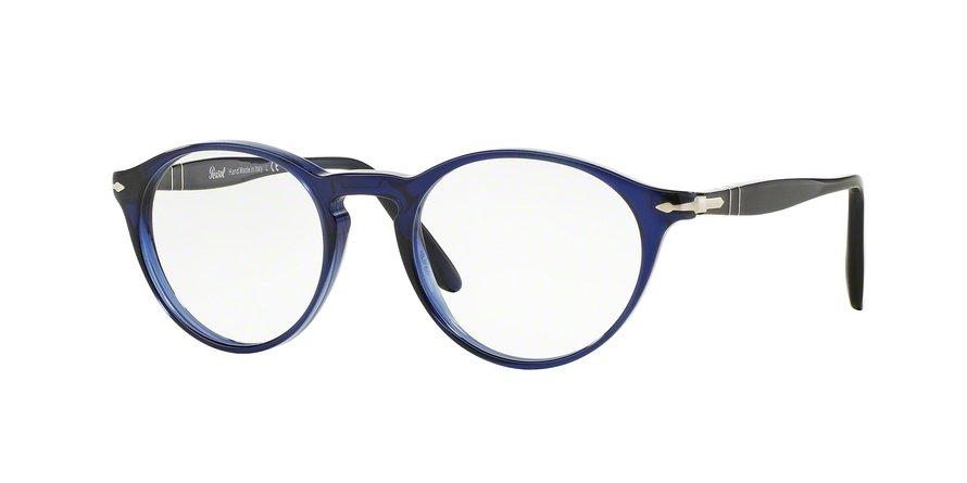 Persol 0PO3092V COBALTO Eyeglasses