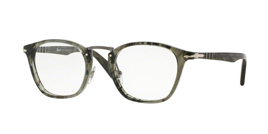 Persol 0PO3109V Green Eyeglasses