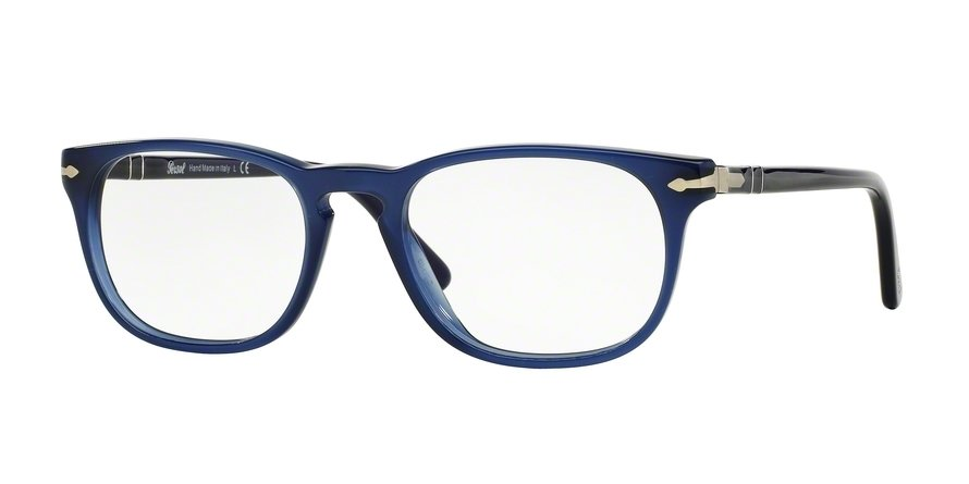 Persol 0PO3121V Blue Eyeglasses