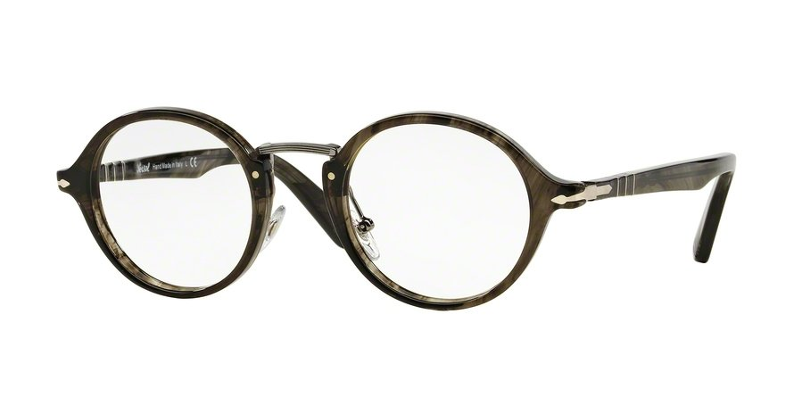 Persol 0PO3128V Grey Eyeglasses