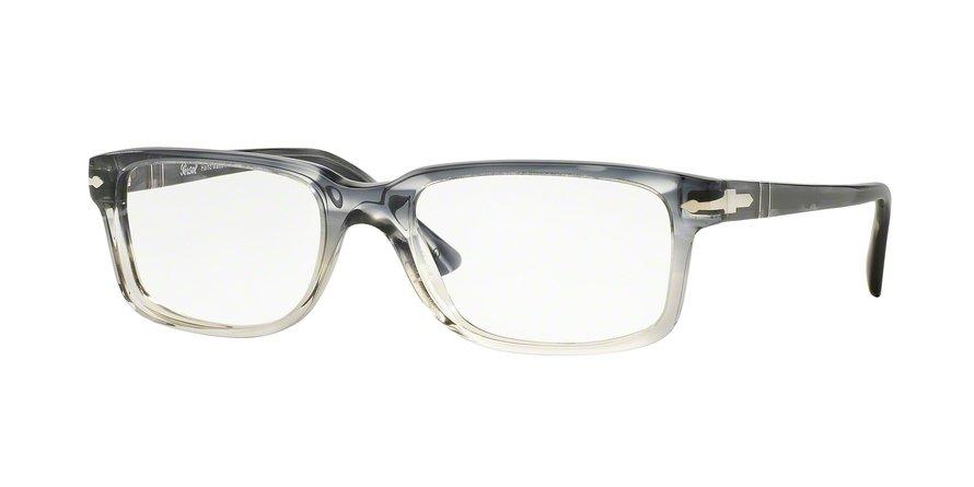 Persol 0PO3130V Black Eyeglasses