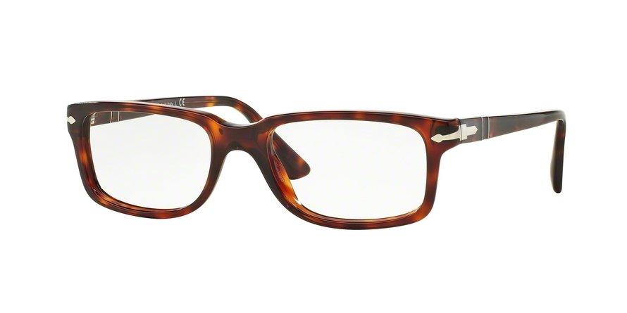 Persol 0PO3130V HAVANA Eyeglasses