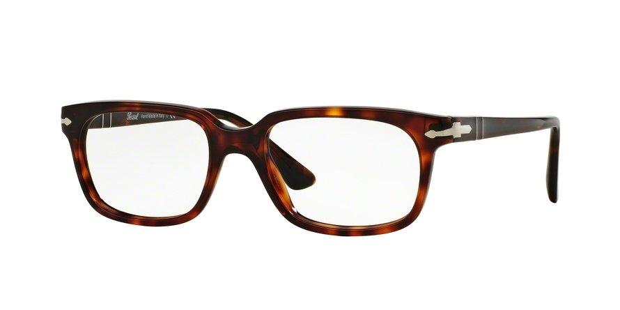 Persol 0PO3131V HAVANA Eyeglasses