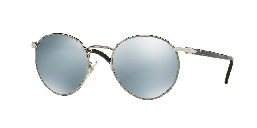 Persol 0PO2388S GUNMETAL Sunglasses