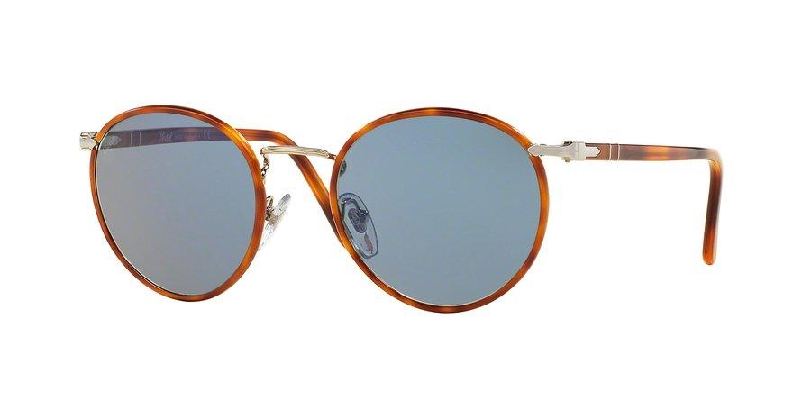 Persol 0PO2422SJ Brown Sunglasses