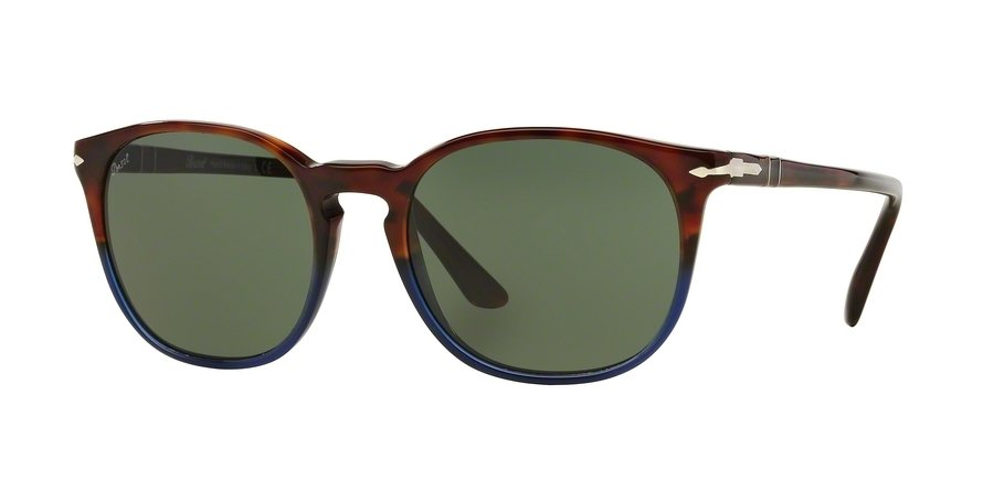 Persol 0PO3007S Multi Sunglasses