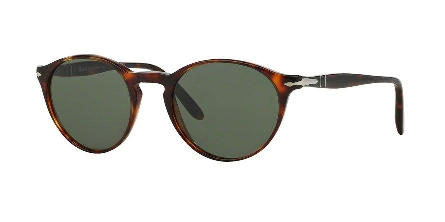 Persol 0PO3092SM HAVANA Sunglasses