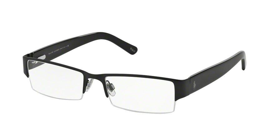 Polo 0PH1067 Black Eyeglasses