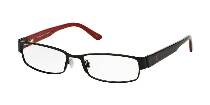Polo 0PH1083 Black Eyeglasses