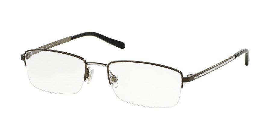 Polo 0PH1145 Gunmetal Eyeglasses