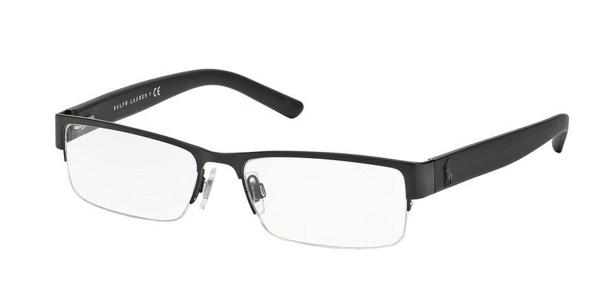 Polo 0PH1148 Black Eyeglasses
