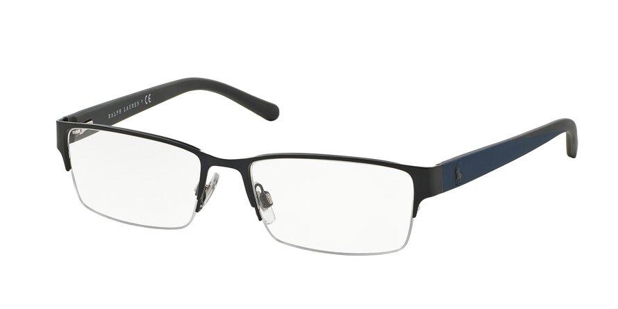 Polo 0PH1152 Blue Eyeglasses