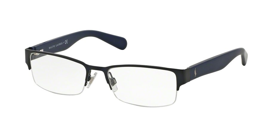 Polo 0PH1158 Blue Eyeglasses