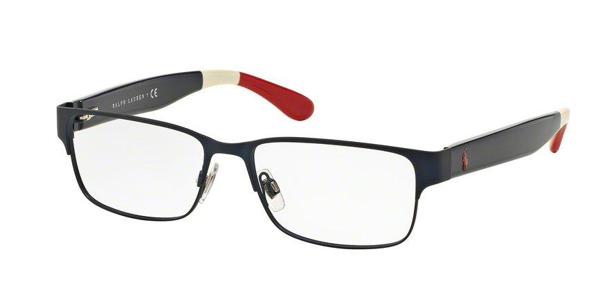Polo 0PH1160 Blue Eyeglasses