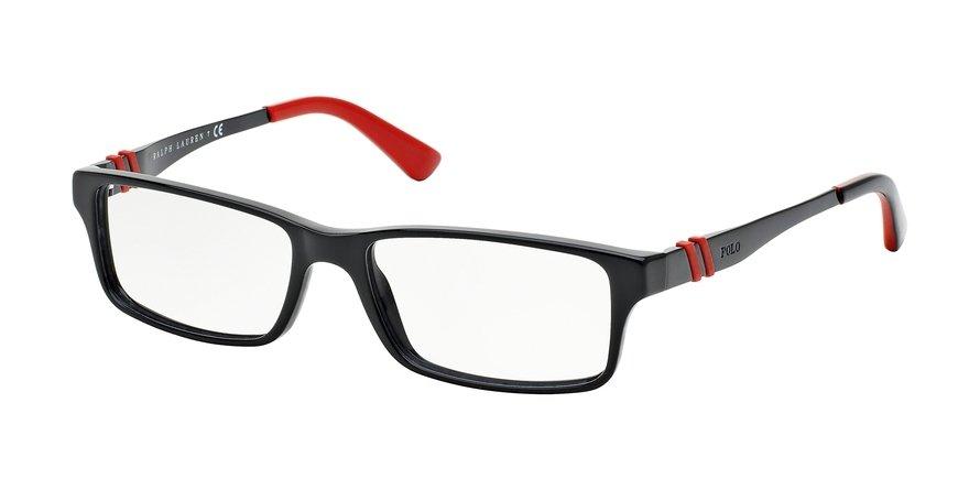 Polo 0PH2115 Black Eyeglasses