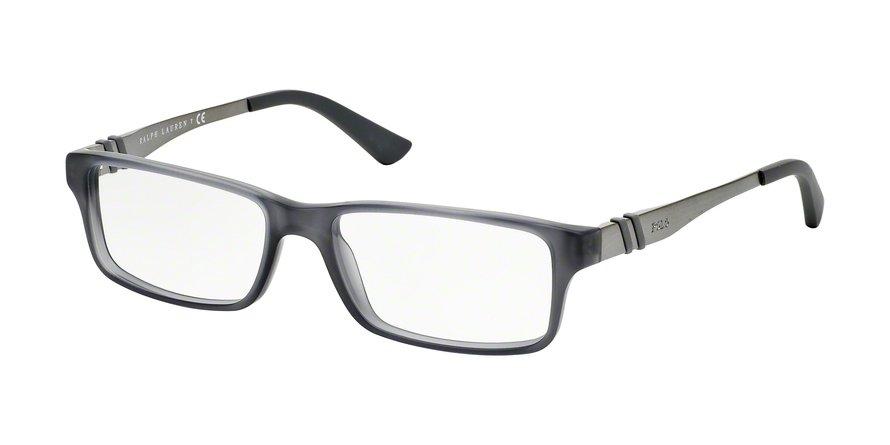Polo 0PH2115 Grey Eyeglasses