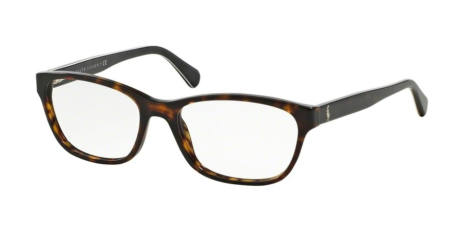 Polo 0PH2127 Havana Eyeglasses
