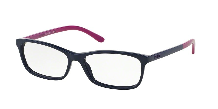 Polo 0PH2131 Blue Eyeglasses