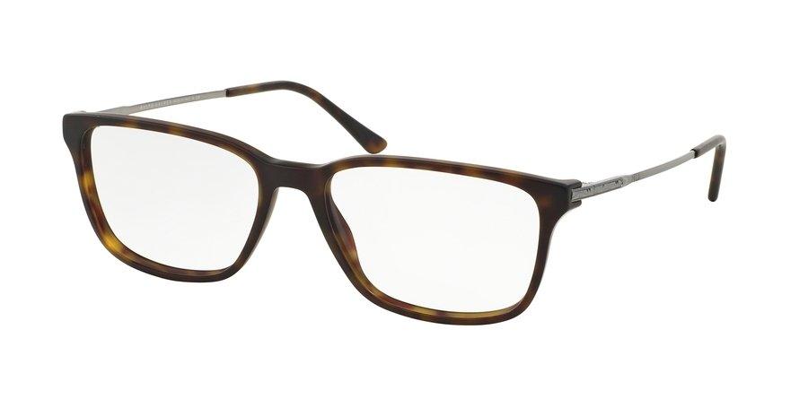 Polo 0PH2134 Havana Eyeglasses