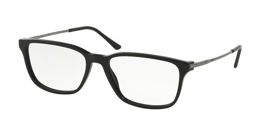 Polo 0PH2134 Black Eyeglasses