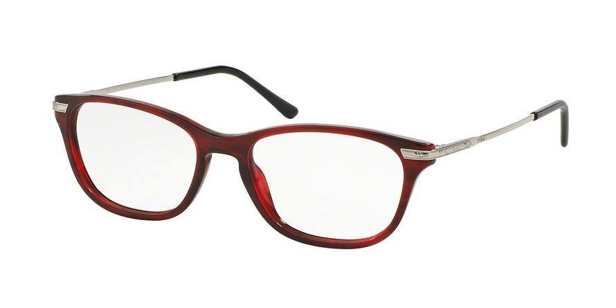 Polo 0PH2135 Red Eyeglasses