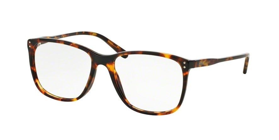 Polo 0PH2138 ANTIQUE TORTOISE Eyeglasses