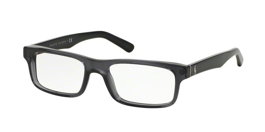 Polo 0PH2140 Grey Eyeglasses