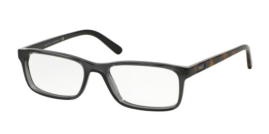 Polo 0PH2143 Grey Eyeglasses