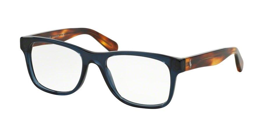 Polo 0PH2144 Blue Eyeglasses