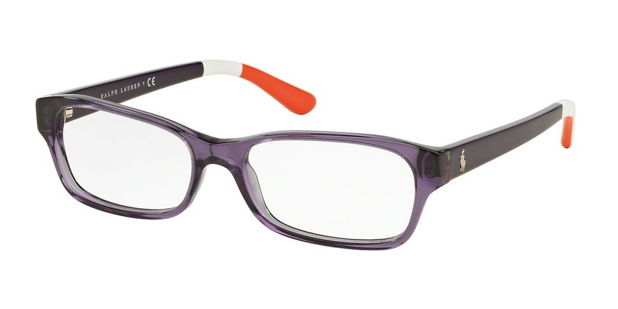 Polo 0PH2147 Purple/reddish Eyeglasses