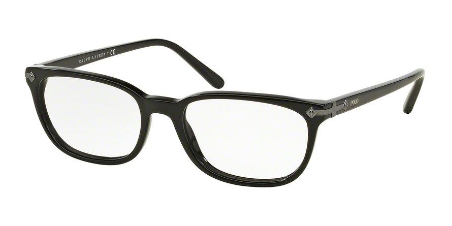 Polo 0PH2149 Black Eyeglasses